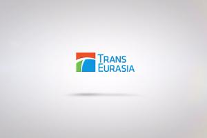 TRANS EURASIA