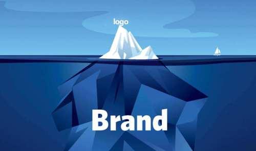 简渡方法论(三)关于品牌
